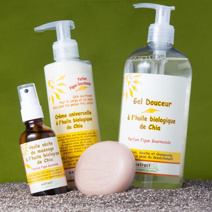 huile de massage nuru Centre-Val de Loire