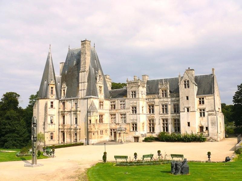 © Comité Départemental du Tourisme du Calvados