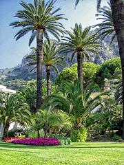 © www.tourisme-menton.fr