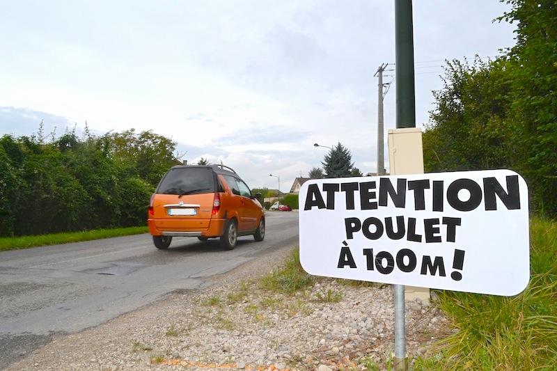 © Mairie de Saint-Cergues