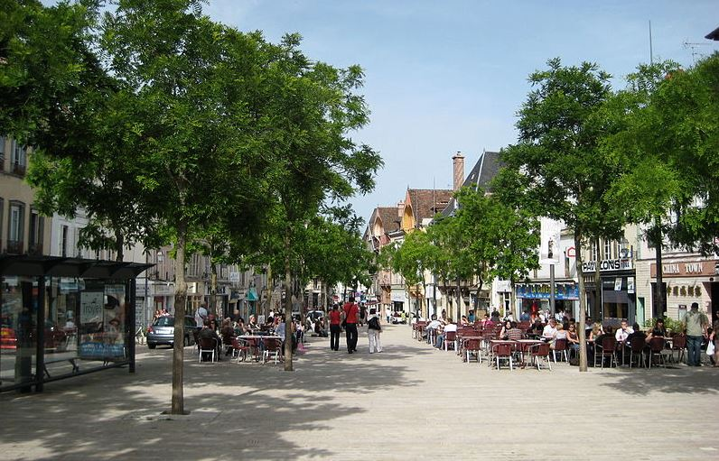 Troyes © Guillaume_Cattiaux