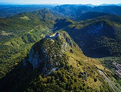 © CRT Midi-Pyrénées