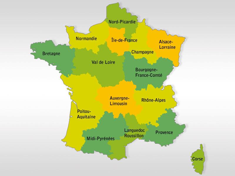 © FranceRégion.fr