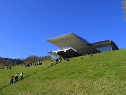 © tourisme-alsace.com