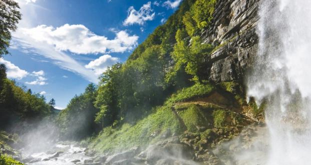 © Jura-tourism.com