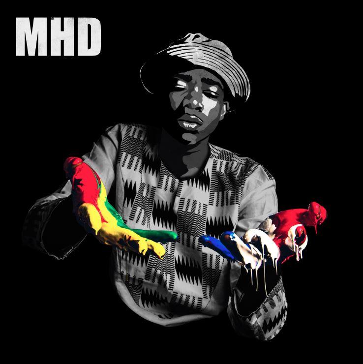 © MHD
